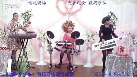dj,三排键,双排键,电子琴图片