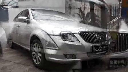 凱越改裝 汽車裝潢汽車改裝汽車裝飾汽車保養與美容