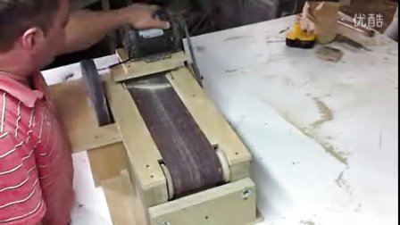 diy 木工工具
