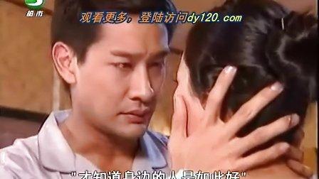 真爱无价(国语版)第20集