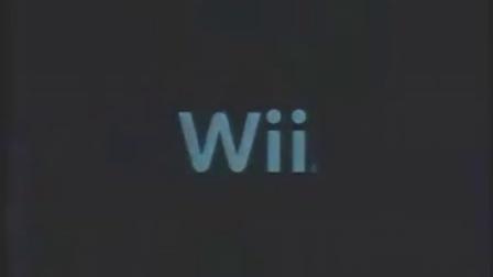 Wii《怪物獵人3》游戲影像初公開