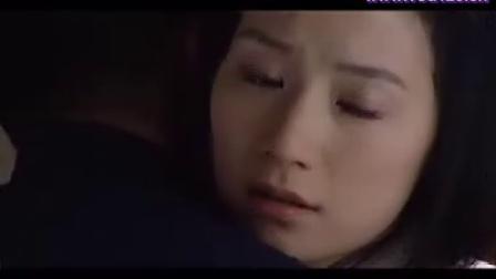 生死谍恋04b