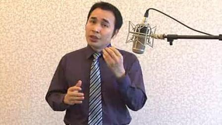 杨志勇视频发声打铁视频训练科学图片