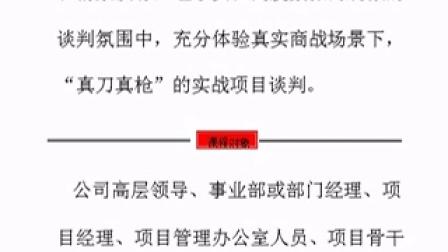 江新安助理亦辰的主页_视频土豆视频搞笑污图片