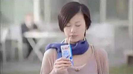 伊利营养舒化奶—好喝篇15秒