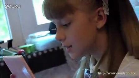 ValensiyaS和LauraB—音乐—视频高清在线观看-优酷