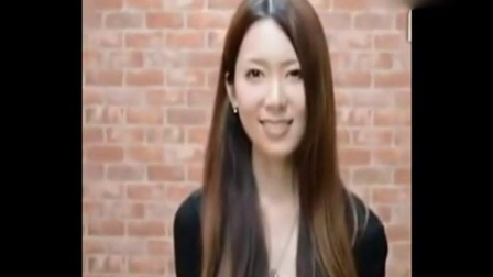 美女搞笑视频:波多野吉衣