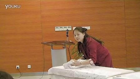 金宝贝婴儿游泳培训_高清视频