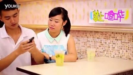 小苹果舞蹈小苹果筷子兄弟MV原版小苹果舞蹈教学
