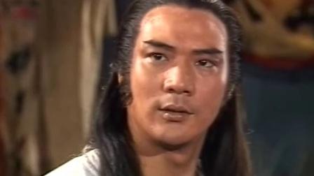 视频 赤胆红颜/卧虎藏龙31