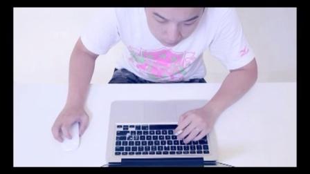 纳米银笔记本键盘膜 TPU笔记本键盘保护膜 抗菌笔记本键盘膜