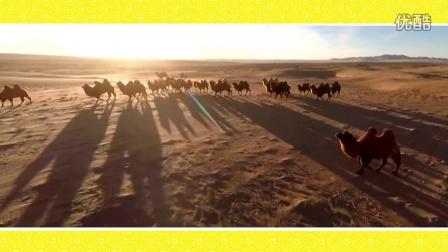 【T】G.batbayr-malchin[超清]蒙古歌曲