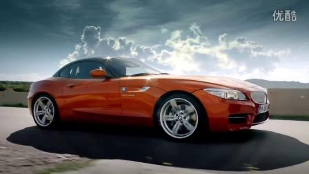ȫ�±���Z4 BMW Ϊ�˸�õ�����