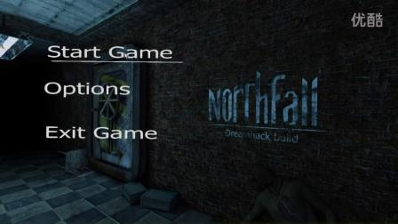 Northfall,独立游戏,Indie Game
