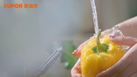 苏州宣传片【产品宣传】苏泊尔炒锅