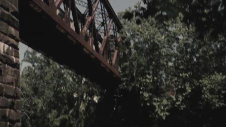 【MV】《I.R.L.》- Alika Hope