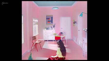 田馥甄 独善其身 MV 完整版