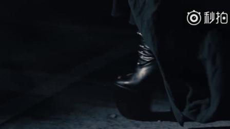 张惠妹《偷故事的人》MV首播!回归最纯粹的歌声
