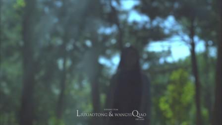 SUHANG Film 作品: 爱情就是这样 婚礼MV