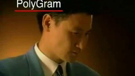 张学友国语金曲串烧 Jacky Cheung Mandarin Medley—音乐