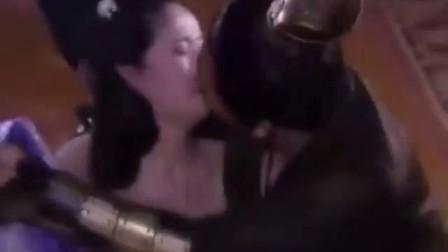 吻戏床大全视频_古装美女遭XX没衣服床上叫
