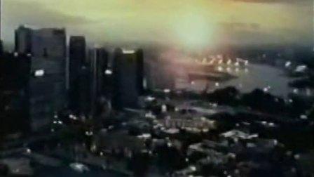 全屏广告-200X年香格里拉酒店集团广告·形象