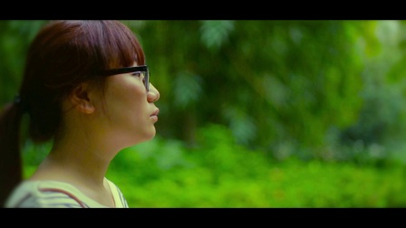 企业宣传微电影—《助梦》
