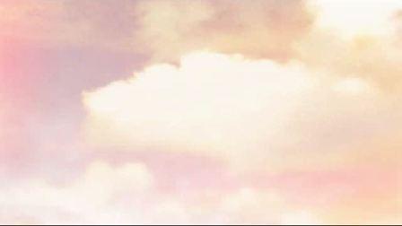 风色幻想2alive_过场动画8