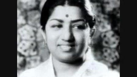印度歌手拉塔 : Har Ek Batape