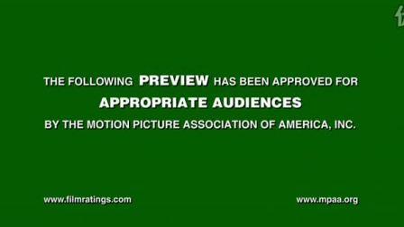 尼古拉斯·凯奇魔幻新作《巫师学徒》HD预告片