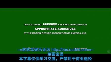 【battery10】巫师学徒 高清晰中英双字幕版 尼古拉斯·凯奇2010年魔幻大片