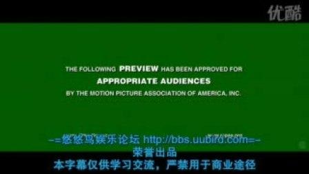 【尼古拉斯·凯奇2010年魔幻大片】巫师学徒 高清晰中英双字幕版