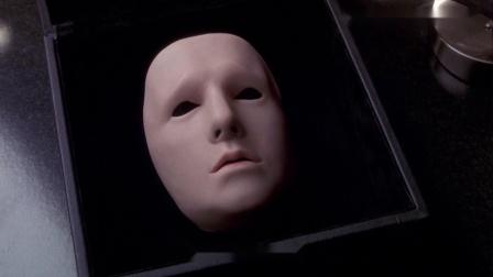 富二代戴著面具活了150年,卻不知自己早已死去!
