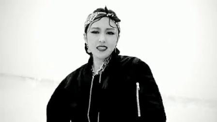 【KHD】4MINUTE-Crazy MV(官方舞蹈版)