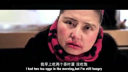 女孩赴韩国整容相亲被暴打