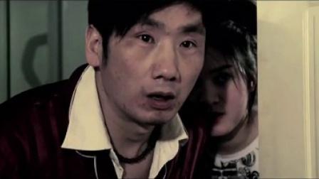 郑云工作室 2015 致命遇险一百种自救(七) 16