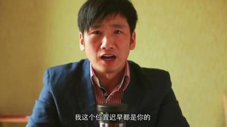 郑云工作室 2014 大学生月薪过万求职经历
