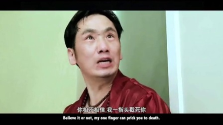 郑云工作室 2015 女演员为出名争相开光 48