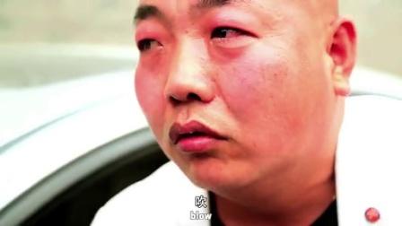郑云工作室 2014 老婆偷偷见老公网友