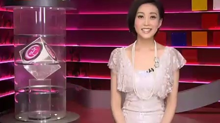 郑秀文献唱坦言紧张 张惠妹出场成龙助阵