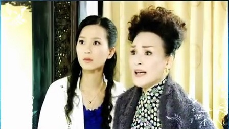 山东卫视《忘掉我是谁》宣传片-悲情篇