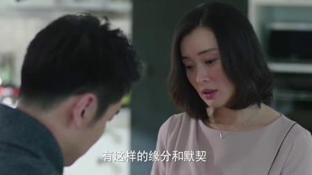 【惡搞向】用錯誤的方式打開《我的前半生》 陳俊生掌控一切