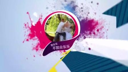 春色无边搞笑系列 2016 辣眼 乡村艺术团表演看傻