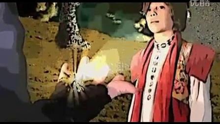 《魔法师的学徒》预告 新一代魔法师救世传奇