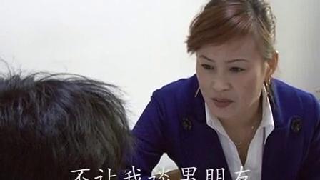 郑云工作室 2013 最雷人的患者
