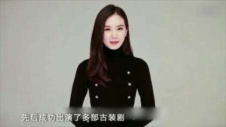 """20150813期 谢贤拳打80岁曾江 言承旭自曝""""想恋爱了"""""""