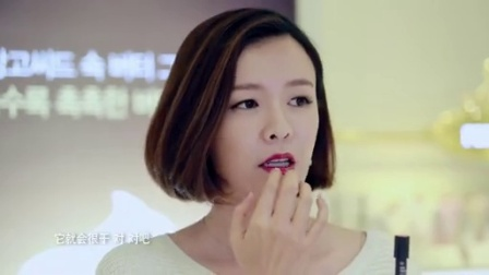 亲艾的衣橱 2015 早安:首尔街头寻宝大作战 151218