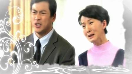 山东卫视《忘掉我是谁》宣传片-悲情篇2