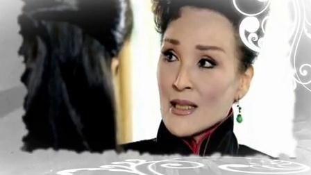山东卫视《忘掉我是谁》宣传片-忘情篇