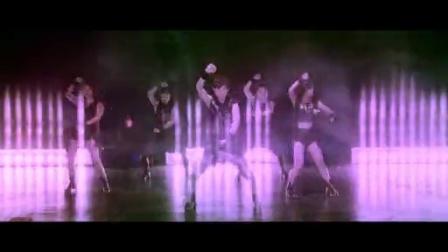 【CHD】李祐诚Buffy - KI-GA MV(官方舞蹈版)